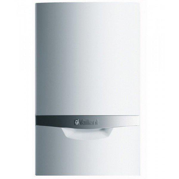 Купить Настенный газовый котел Vaillant ecoTEC plus VU 1006 /5 -5 в интернет магазине климатического оборудования