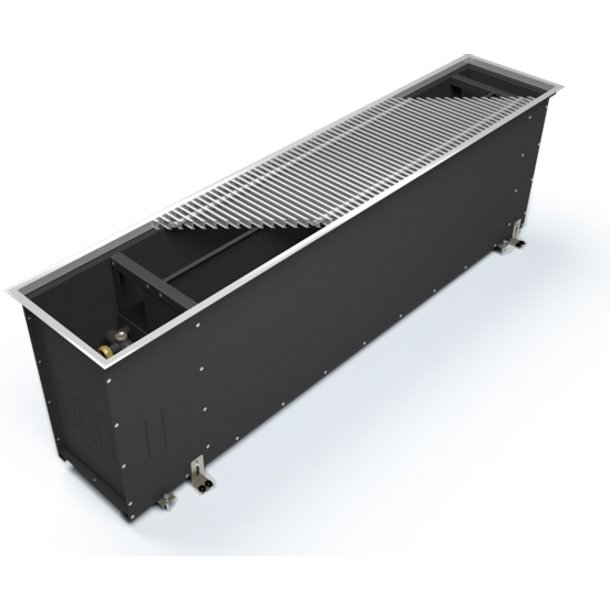 Внутрипольный конвектор Varmann Varmann Ntherm Maxi 230x600x1800