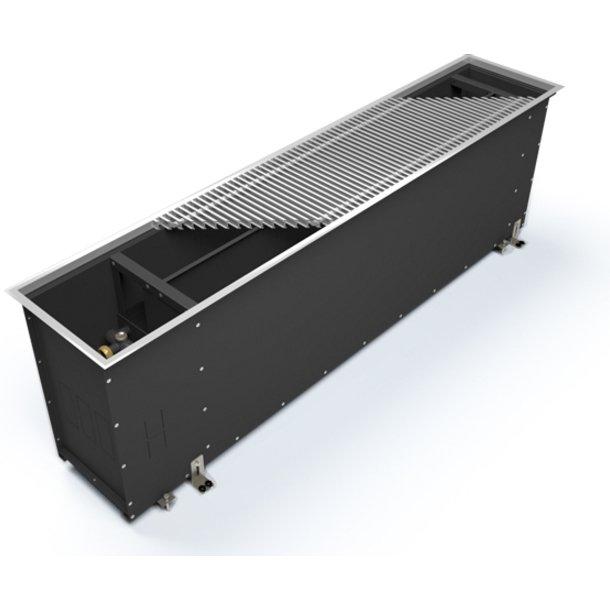 Внутрипольный конвектор Varmann Varmann Ntherm Maxi 370x600x1600
