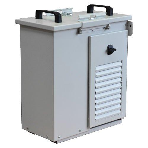 Приточная вентиляционная установка Vent Machine