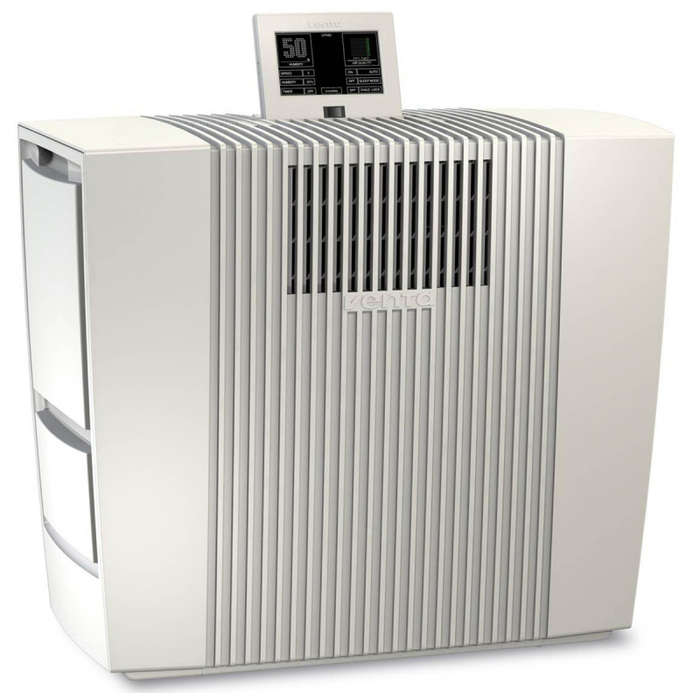Купить Venta LW60 T белый в интернет магазине. Цены, фото, описания, характеристики, отзывы, обзоры