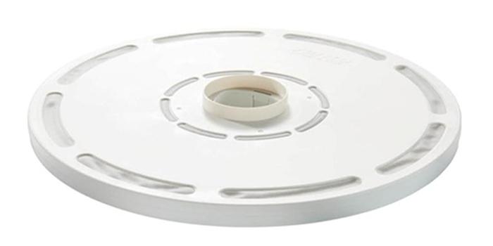 Фильтры для очистителя воздуха Venta.