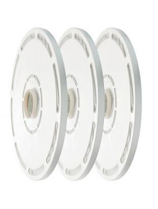 Фильтры для очистителя воздуха Venta Гигиенический диск для Venta LPH60/LW60-62 х 3 фото