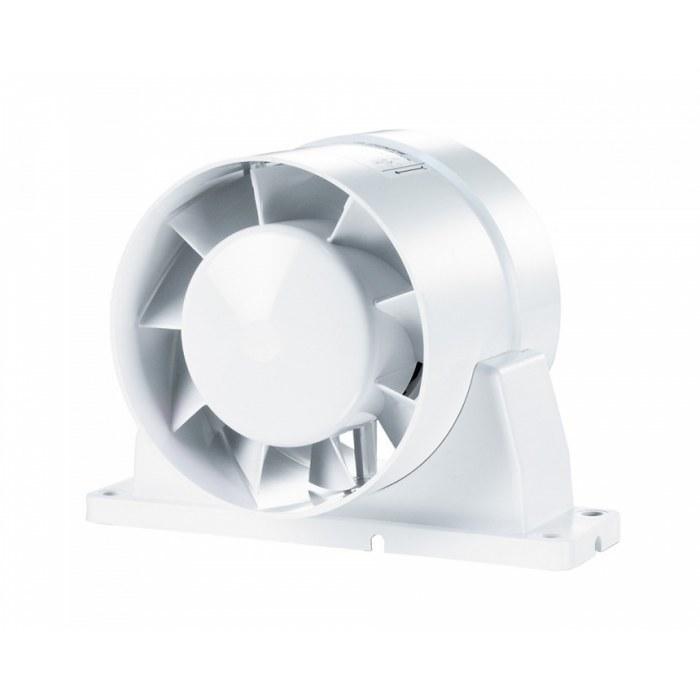 Вытяжка для ванной диаметр 100 мм Vents 100 ВКО-к фото