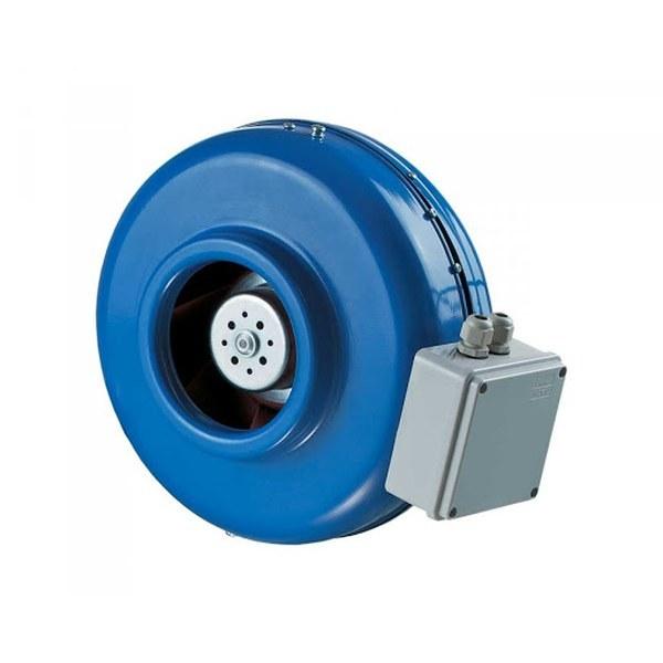 Купить Vents 250 ВКМ ЕС в интернет магазине. Цены, фото, описания, характеристики, отзывы, обзоры