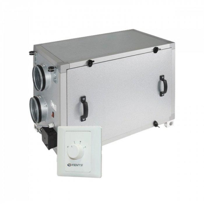 Купить Vents ВУТ 350 ЭГ в интернет магазине. Цены, фото, описания, характеристики, отзывы, обзоры