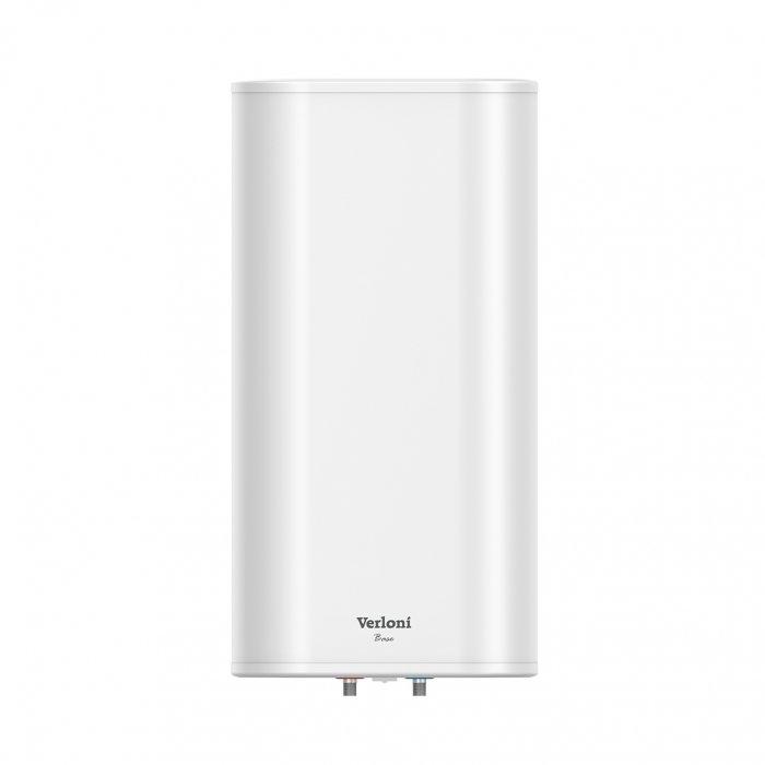 Электрический накопительный водонагреватель Verloni