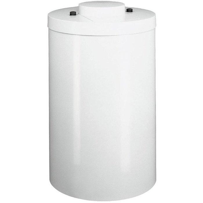 Купить Бойлеры косвенного нагрева 200 литров Viessmann Vitocell 100-W (Z002363) в интернет магазине климатического оборудования