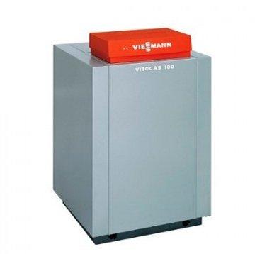 Купить Viessmann Vitogas 100-F 42 кВт (GS1D872) в интернет магазине. Цены, фото, описания, характеристики, отзывы, обзоры