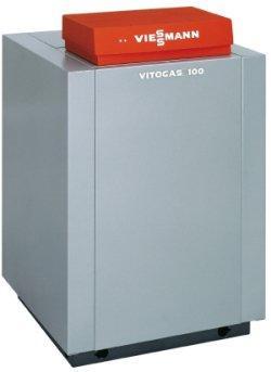 Купить Viessmann Vitogas 100-F (GS1D882) в интернет магазине. Цены, фото, описания, характеристики, отзывы, обзоры