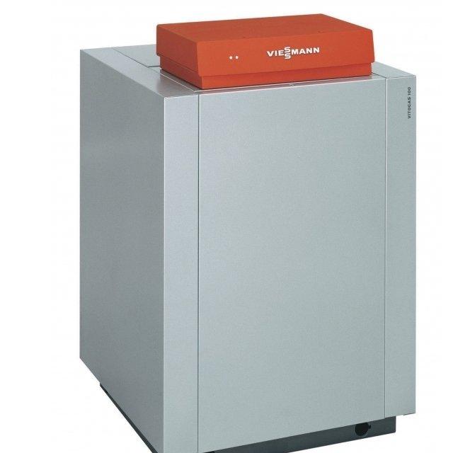 Купить Viessmann Vitogas 100-F (GS1D929) в интернет магазине. Цены, фото, описания, характеристики, отзывы, обзоры
