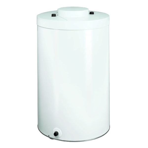 Купить Viessmann Z013668 Vitocell 100-W CUGA, 150л, белый в интернет магазине. Цены, фото, описания, характеристики, отзывы, обзоры