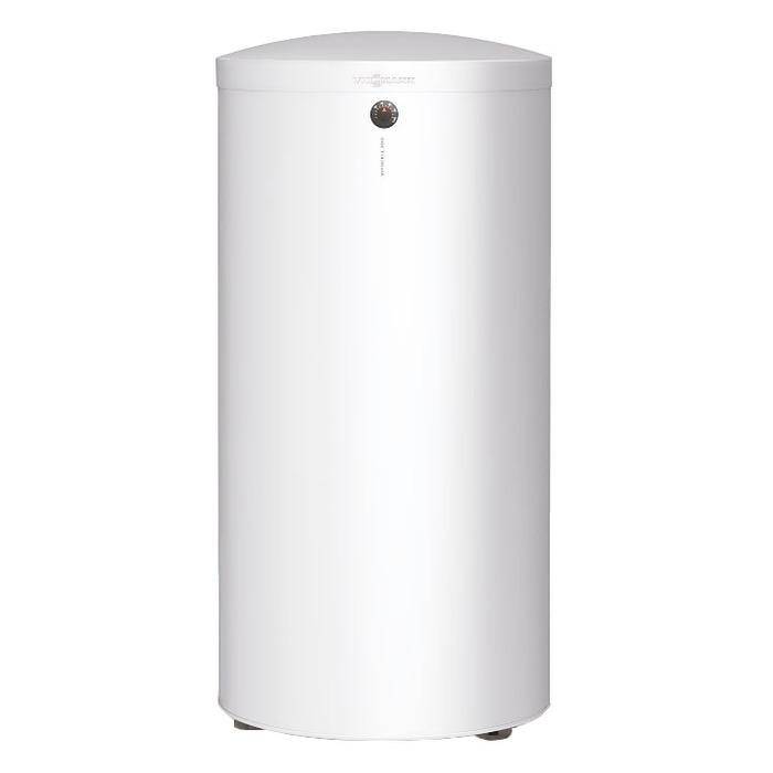 Купить Viessmann Z015299 Vitocell 300-W EVIA-A, 200л, белый в интернет магазине. Цены, фото, описания, характеристики, отзывы, обзоры