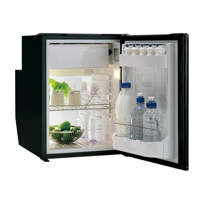 Компрессорный автохолодильник Vitrifrigo Vitrifrigo C51i
