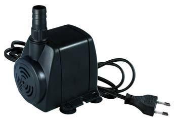 Купить Vodotok HJ-1841 (DB.-2000) в интернет магазине. Цены, фото, описания, характеристики, отзывы, обзоры