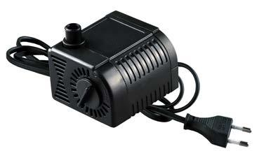 Купить Vodotok HJ-311 (DB-300) в интернет магазине. Цены, фото, описания, характеристики, отзывы, обзоры