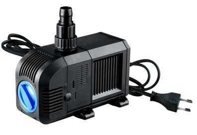 Купить Vodotok HJ-4500 (DB.-3500) в интернет магазине. Цены, фото, описания, характеристики, отзывы, обзоры