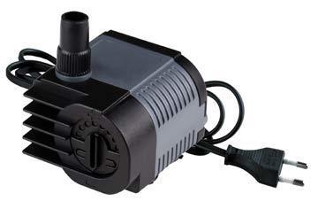 Купить Vodotok HJ-611 (DB-337) в интернет магазине. Цены, фото, описания, характеристики, отзывы, обзоры