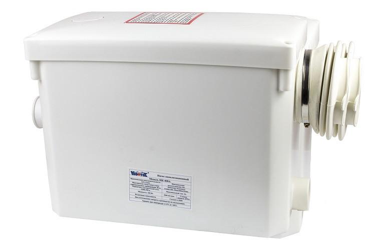 Купить Vodotok НК-400А в интернет магазине. Цены, фото, описания, характеристики, отзывы, обзоры