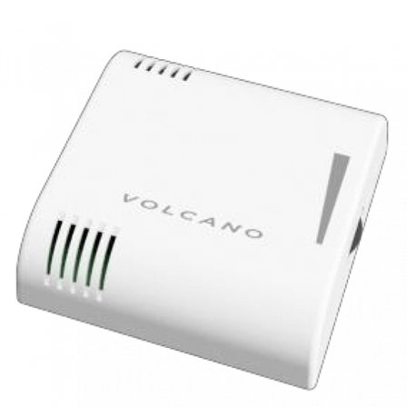 Потенциометр Volcano Volcano VR EC (0-10 V)