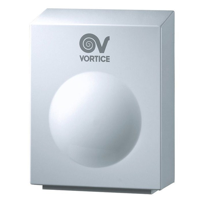 Купить Vortice CA 160 WE D E в интернет магазине. Цены, фото, описания, характеристики, отзывы, обзоры