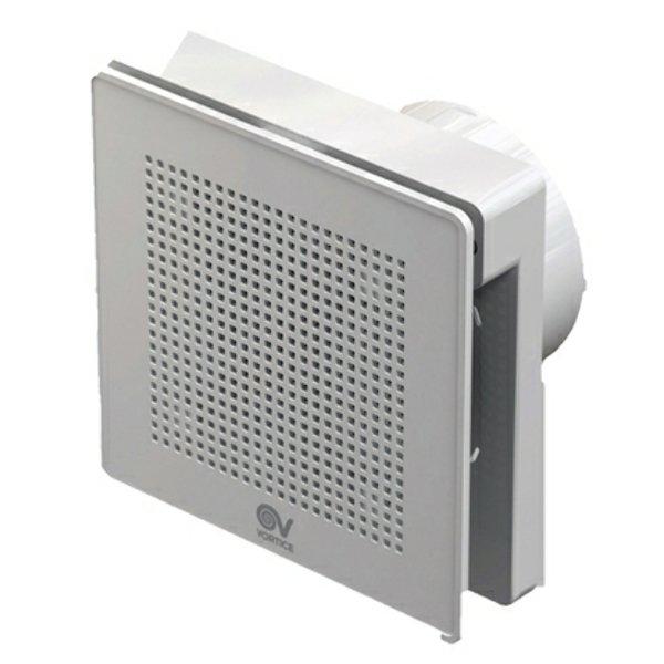 Купить Vortice PUNTO EVO ME 100/4 LL T в интернет магазине. Цены, фото, описания, характеристики, отзывы, обзоры