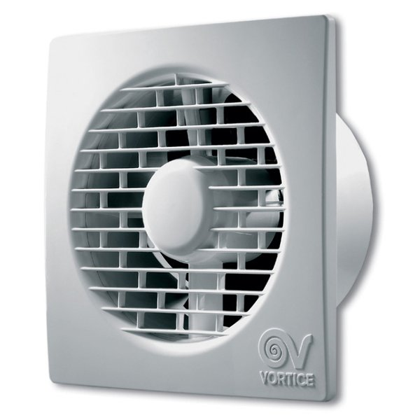 Купить Vortice PUNTO FILO MF150/6 T HCS LL в интернет магазине. Цены, фото, описания, характеристики, отзывы, обзоры