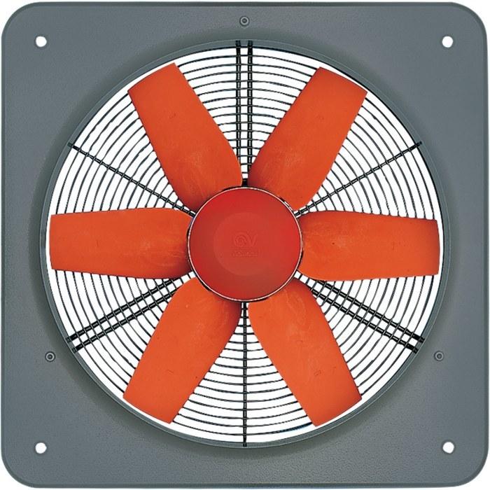Купить Vortice RED HUB MP 254 M в интернет магазине. Цены, фото, описания, характеристики, отзывы, обзоры