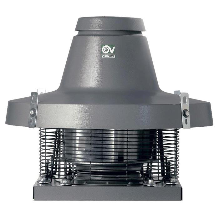 Купить Vortice TRM 50 ED 4P в интернет магазине. Цены, фото, описания, характеристики, отзывы, обзоры