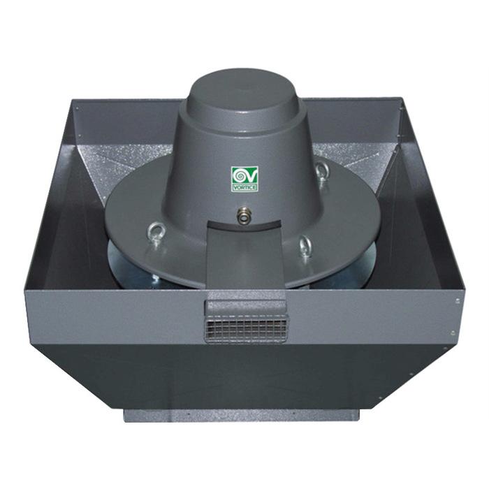 Купить Vortice TRT 150 ED V 6P в интернет магазине. Цены, фото, описания, характеристики, отзывы, обзоры
