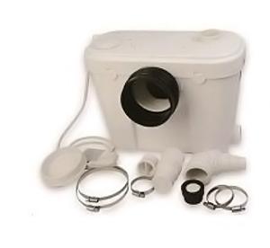 Купить WATERSTRY ASF W1 в интернет магазине. Цены, фото, описания, характеристики, отзывы, обзоры