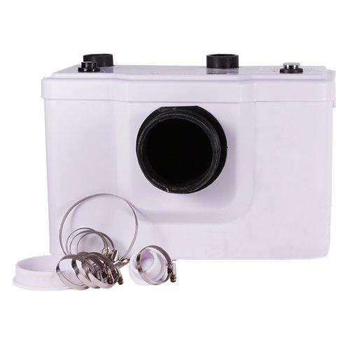 Купить WATERSTRY HOMLIFT 63T в интернет магазине. Цены, фото, описания, характеристики, отзывы, обзоры
