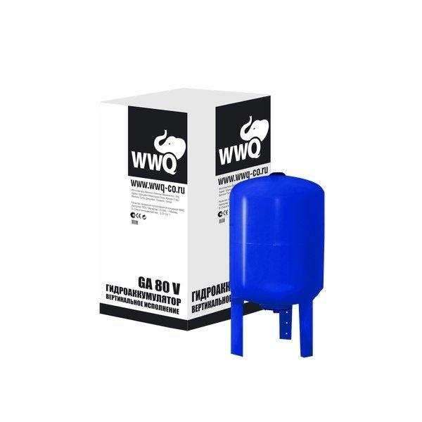 Купить WWQ GA80V в интернет магазине. Цены, фото, описания, характеристики, отзывы, обзоры
