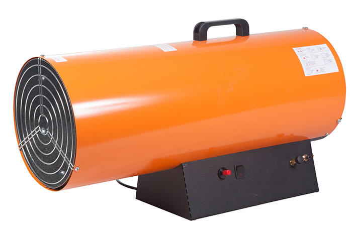 Купить WWQ GH-15 в интернет магазине. Цены, фото, описания, характеристики, отзывы, обзоры