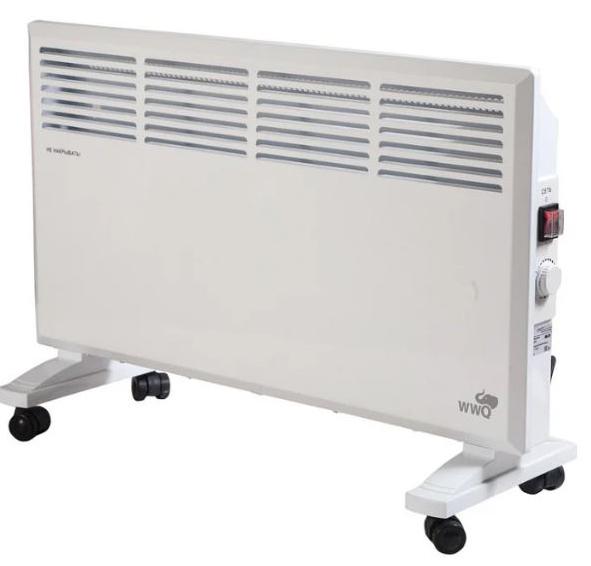 Купить WWQ KM-20 в интернет магазине. Цены, фото, описания, характеристики, отзывы, обзоры
