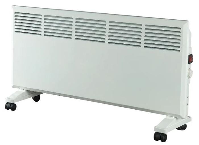 Купить WWQ KM-25 в интернет магазине. Цены, фото, описания, характеристики, отзывы, обзоры