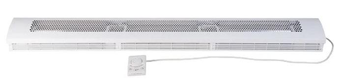 Купить WWQ TZR-9S в интернет магазине. Цены, фото, описания, характеристики, отзывы, обзоры