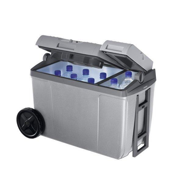 Автомобильный холодильник Waeco Dometic