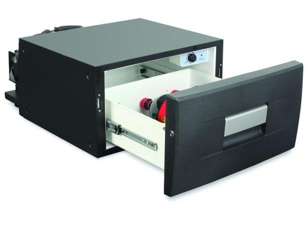 Купить Waeco-Dometic CoolMatic CD-20 Черный в интернет магазине. Цены, фото, описания, характеристики, отзывы, обзоры