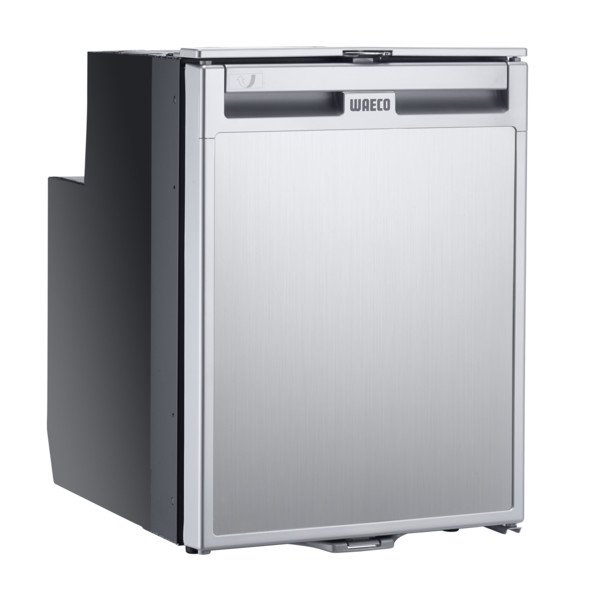 Купить Компрессорный автохолодильник Waeco-Dometic CoolMatic CRX50 DC EU VDE Plug в интернет магазине климатического оборудования