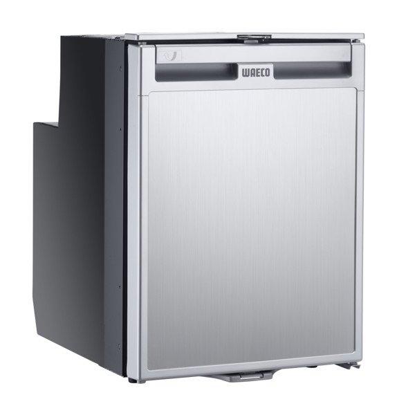 Мини-бар Waeco-Dometic Waeco-Dometic CoolMatic CRX50