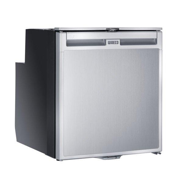 Купить Компрессорный автохолодильник Waeco-Dometic CoolMatic CRX65 DC EU VDE Plug в интернет магазине климатического оборудования