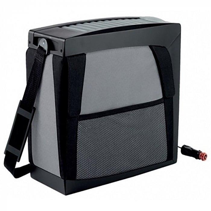 Купить Термоэлектрический автохолодильник Waeco-Dometic BordBar TF-14 в интернет магазине климатического оборудования