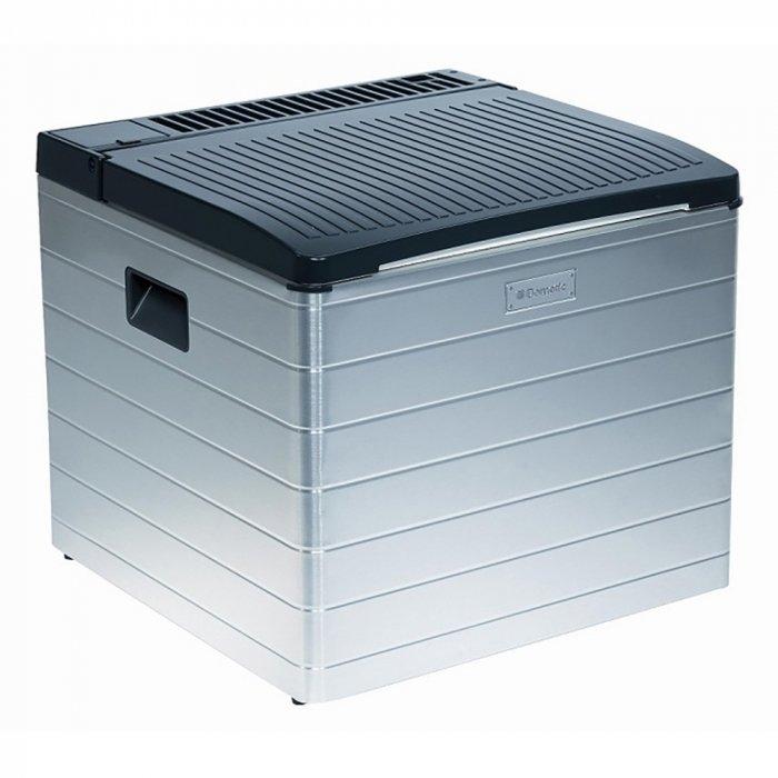 Купить со скидкой Абсорбционный автохолодильник Waeco-Dometic