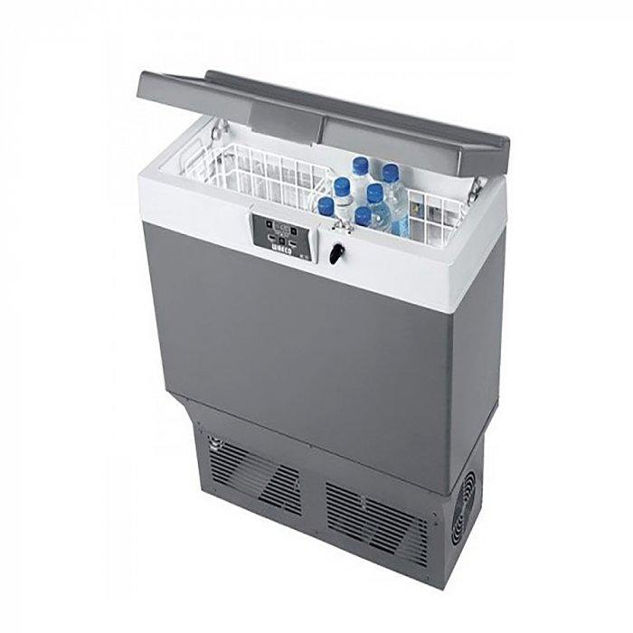 Купить Компрессорный автохолодильник Waeco-Dometic CoolFreeze BC55 в интернет магазине климатического оборудования