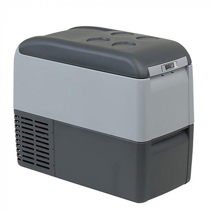 Купить со скидкой Компрессорный автохолодильник Waeco-Dometic