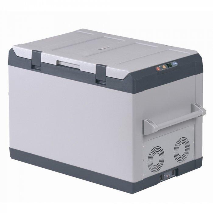 Купить Компрессорный автохолодильник Waeco-Dometic CoolFreeze CF-110 в интернет магазине климатического оборудования