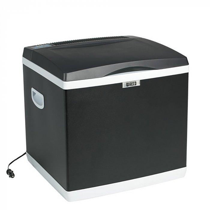 Компрессорный автохолодильник Waeco-Dometic Waeco-Dometic CoolFun CK-40D Hybrid