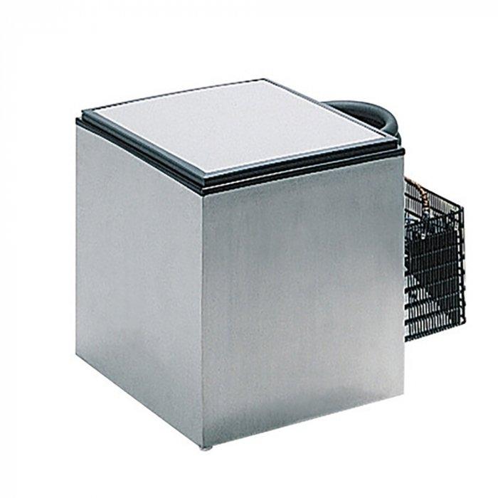 Купить Компрессорный автохолодильник Waeco-Dometic CoolMatic CB-36 в интернет магазине климатического оборудования