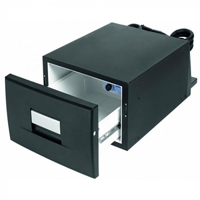 Автомобильный холодильник компрессорный Waeco-Dometic Waeco-Dometic CoolMatic CD-30